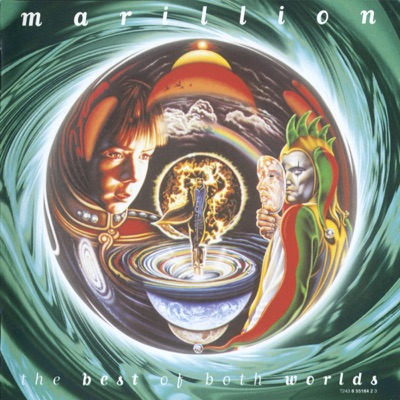 The Best of Both Worlds - Marillion