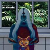 Mt Gemini - Long Shot Kick the Bucket