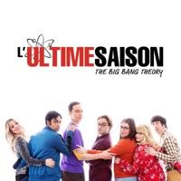 Télécharger The Big Bang Theory, Saison 12 (VOST) Episode 5