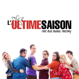 The Big Bang Theory, Saison 12 (VOST) - Episode 15