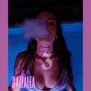 Gazzalea - Bmb