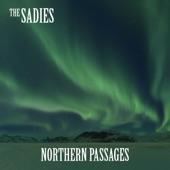 The Sadies - Another Season Again