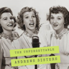 Andrews Sisters - Corns for My Country artwork
