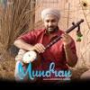Mundran Single