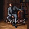 HAUSER - Classic  artwork