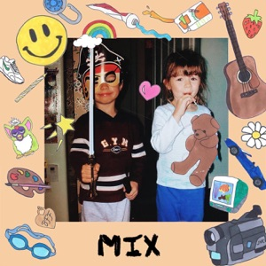 Mix - Single