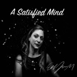 A Satisfied Mind - Single