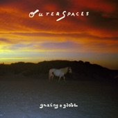 Outer Spaces - I See Her Face