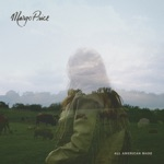 Margo Price - Nowhere Fast