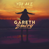 You Are (feat. Emily Vaughn)