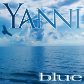 Blue - Yanni