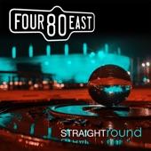 Four80East - Ba Ba Brazil