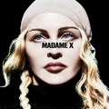 Mexico Top 10 Pop Songs - Medellín - Madonna & Maluma