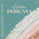 Acoustic Worship - Hatiku Percaya
