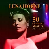 Lena Horne - I Feel So Smoochie