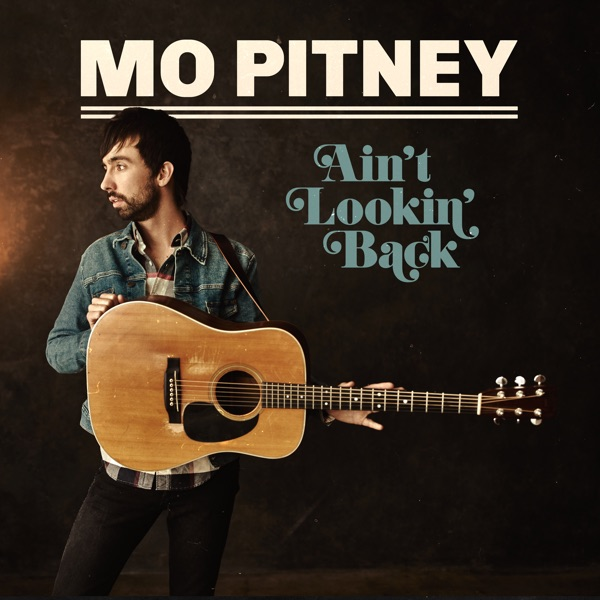 Mo Pitney - Mattress on the Floor