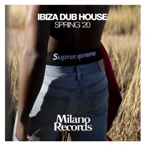 Various Artists - Ibiza Dub House Spring '20