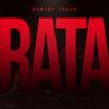 Rata - Deejay Telio mp3
