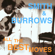 EUROPESE OMROEP | All the Best Moves - Smith & Burrows