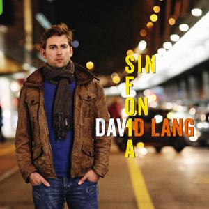David Lang - Sinfonia