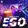 Soundland - Ego artwork