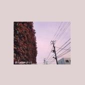Bluespirit - I Just Want to Sleep
