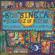 Together (feat. Steve Edwards) - Bob Sinclar