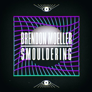 Smouldering - EP