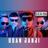 Download lagu SKA 86 - Udan Janji.mp3