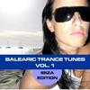 Marcos - La Proxima (Infra Remix)