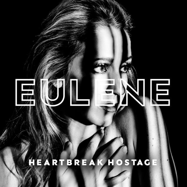 Electro-Pop Songstress Eulene shares 'Heartbreak Hostage ...