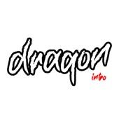 Draqon (Intro) artwork
