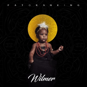 Patoranking - Open Fire feat. Busiswa