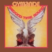 Cymande - Crawshay
