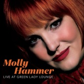Molly Hammer - Gee Baby, Ain't I Good to You (Live)
