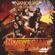 NanowaR of Steel - Norwegian Reggaeton (feat. Charly Glamour & Gigatron)