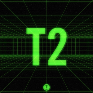 Various Artists - Toolroom T2