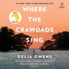 Where the Crawdads Sing (Unabridged) AudioBook Download