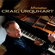 Celebration - Craig Urquhart