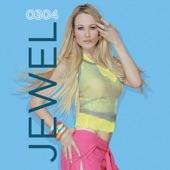Jewel - Sweet Temptation