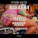 DJ Malvado - Acelera (feat. Jéssica Pitbull, Maninho Pibom & Ed Sangria)
