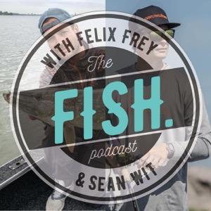 Fish Podcast
