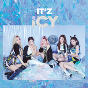 IT'z ICY - EP - ITZY - ITZY