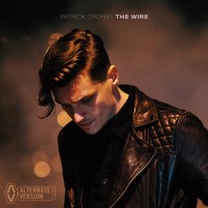 The Wire (Alternate Version) - Single