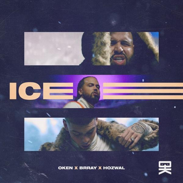 Ice - Single