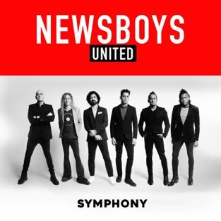 Newsboys – Symphony – Single [iTunes Plus AAC M4A]