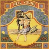 Try by Neil Young