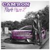 Cam'ron - Purple Haze 2  artwork
