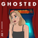 Ghosted (feat. Johnson) - Ju
