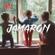Jamaron - DOMA